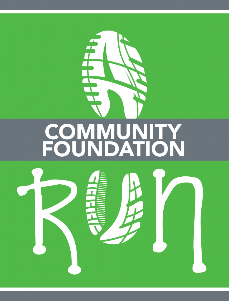 Gaston County Community Foundation Run