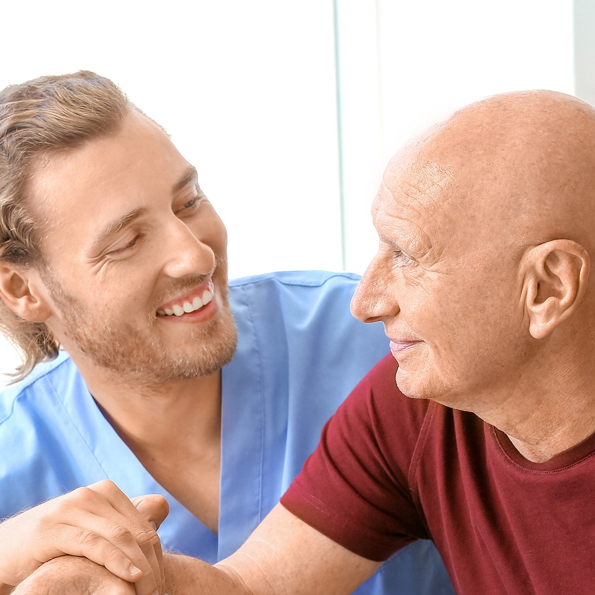 Cancer Patient and Caregiver Resources