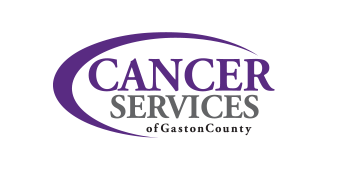 Cancer Services of Gaston County Logo
