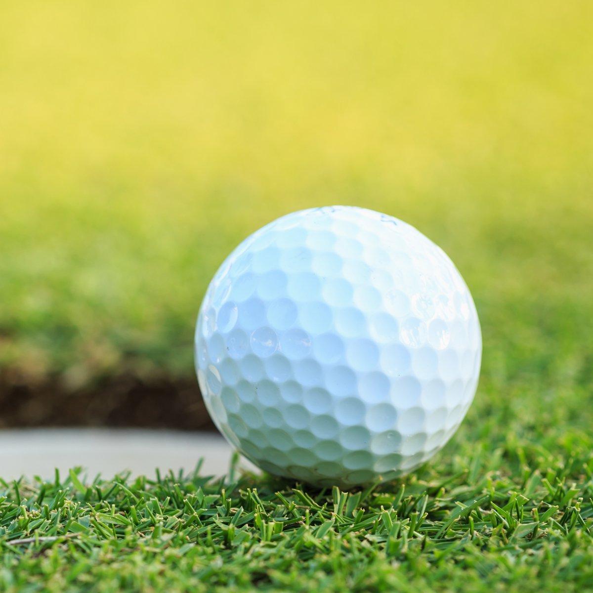 Golf Tournament in Gaston County